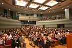 TPP2012 - Together for Peace Power -
